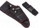 Пояс для инструмента Forsage F-02R064 -