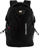 Рюкзак Mark Ryden MR-5783 (черный) -