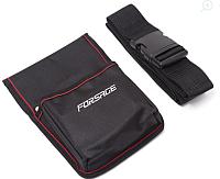 Пояс для инструмента Forsage F-02R066 -