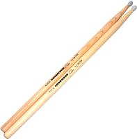 Барабанные палочки Vater Goodwood Rock Nylon / GWRN -