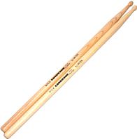 Барабанные палочки Vater Goodwood ROCK / GWRW -