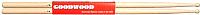 Барабанные палочки Vater Goodwood 7A / GW7AW -