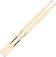 Барабанные палочки Vater Goodwood 5B Nylon / GW5BN -