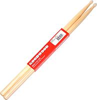 Барабанные палочки Vater Goodwood 5A Nylon / GW5AN -