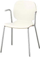 Стул Ikea Свен-Бертиль 392.271.54 -