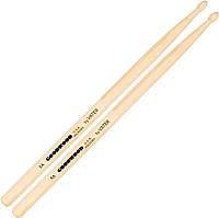 Барабанные палочки Vater Goodwood 5A / GW5AW -