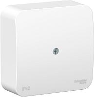 Коробка распределительная Schneider Electric Blanca BLNRK000011 -