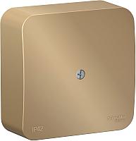 Коробка распределительная Schneider Electric Blanca BLNRK000014 -