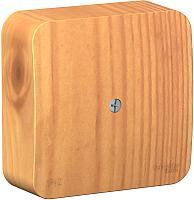 Коробка распределительная Schneider Electric Blanca BLNRK000015 -