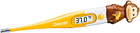 Электронный термометр Beurer BY 11 (обезьянка) -