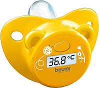 Электронный термометр Beurer BY 20 -