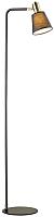 Торшер Lumion Marcus 3638/1F -