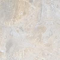 Плитка Cersanit Mei Wagner (598x598, светло-серый) -