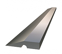 Правило строительное Stairs PC (1м) -