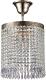 Потолочный светильник Maytoni Sfera DIA784-CL-01-G -