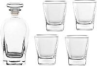 Набор бокалов для виски Vidivi Ducale / 68097M -