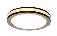 Точечный светильник Maytoni Phanton DL303-L7B -