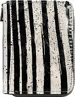 Портмоне Cedar Lorenti 5157-LN (черный) -