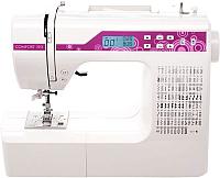 Швейная машина Comfort 80 -