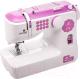 Швейная машина Comfort 210 -