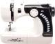 Швейная машина Comfort 16 -