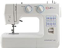 Швейная машина Comfort 30 -