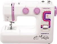Швейная машина Comfort 32 -