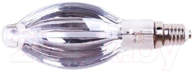 Лампа КС ДНАТ-З HPS70A 70W Е27 240V Tube / 959601