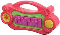 Музыкальная игрушка RedBox Мини синтезатор / 25269 -