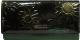 Портмоне Cedar Cavaldi PN24-SFS (зеленый) -