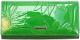 Портмоне Cedar Cavaldi PN22-SF (зеленый) -