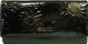 Портмоне Cedar Lorenti PN20-SFS (зеленый) -
