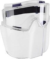 Защитная маска Hammer Flex PG05 (230-026) -