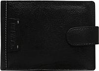 Портмоне Cedar Cavaldi N992L-TP (черный) -