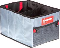 Органайзер автомобильный Hammer Flex 235-024 -