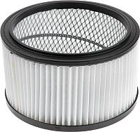 Фильтр для пылесоса Hammer Flex 233-018 -