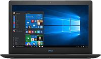 Игровой ноутбук Dell G3 15 (3579-0250) -