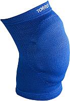 Наколенники защитные Torres Pro Gel PRL11018XL-03 (XL, синий) -