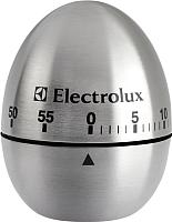 Таймер кухонный Electrolux E4KTAT01 -
