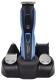 Машинка для стрижки волос Atlanta ATH-6921 (синий) -