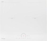 Индукционная варочная панель Weissgauff HI642WFZ -
