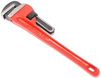 Гаечный ключ Forsage F-68412 -