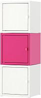 Шкаф навесной Ikea Ликсгульт 292.486.61 -