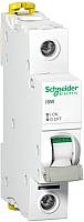 Выключатель нагрузки Schneider Electric Acti 9 A9S65140 -