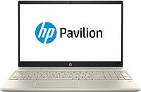 Ноутбук HP Pavilion 15-cs0048ur (4MU38EA) -