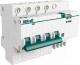 Дифференциальный автомат Schneider Electric DEKraft 15023DEK -