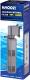 Фильтр для аквариума Haqos HF-1200 -