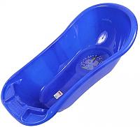 Ванночка детская Dunya Фаворит (синий) -