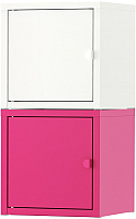 Шкаф навесной Ikea Ликсгульт 492.486.55 -