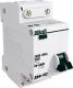 Дифференциальный автомат Schneider Electric DEKraft 16015DEK -